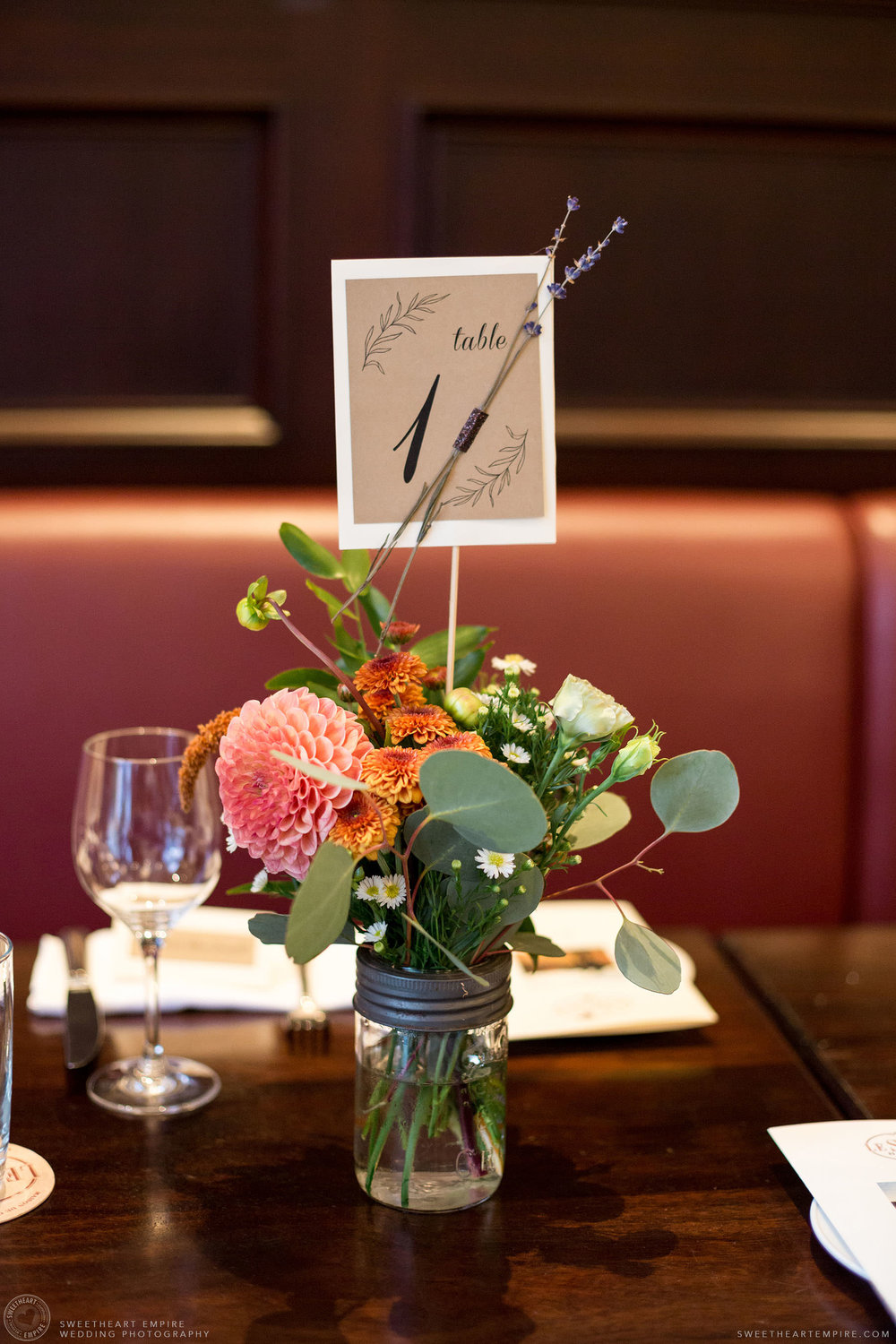 33_Le Select Bistro Wedding.jpg