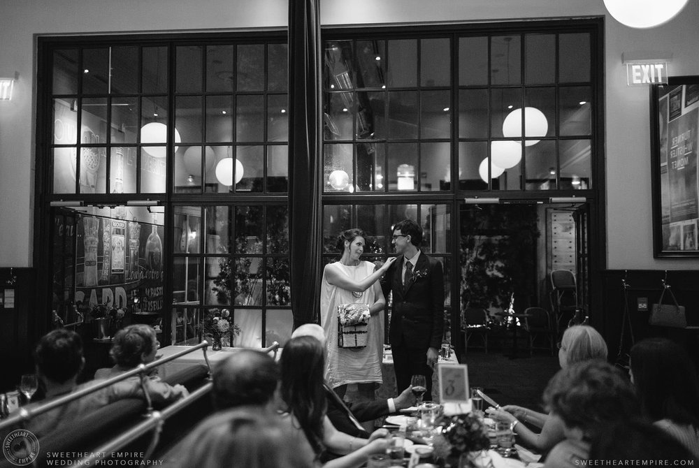 77_Le Select Bistro Wedding.jpg
