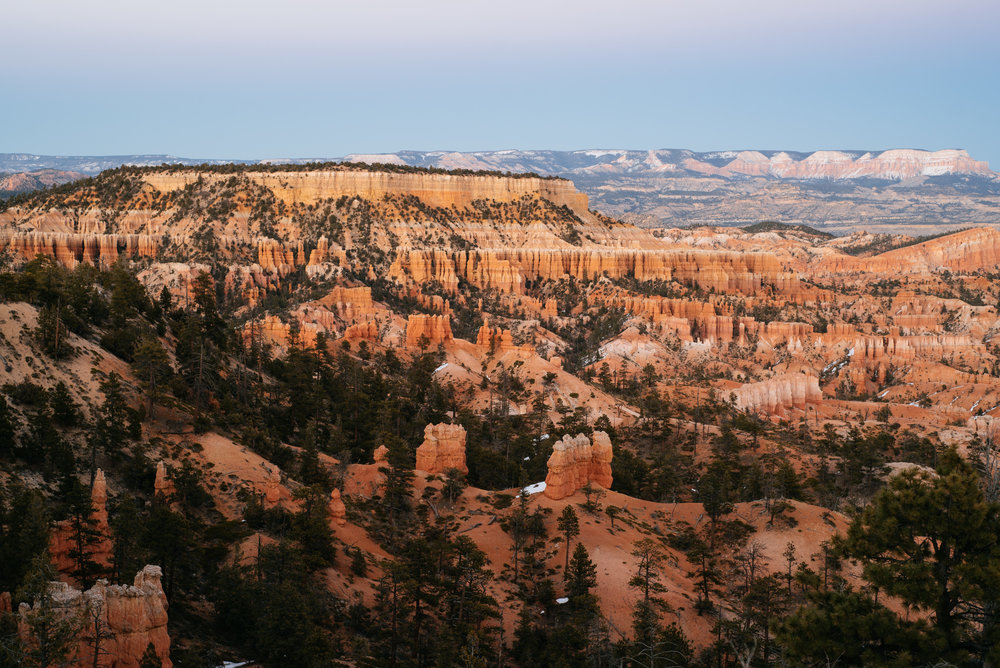 landscapes_for_stonecanyoninn (3 of 8).jpg