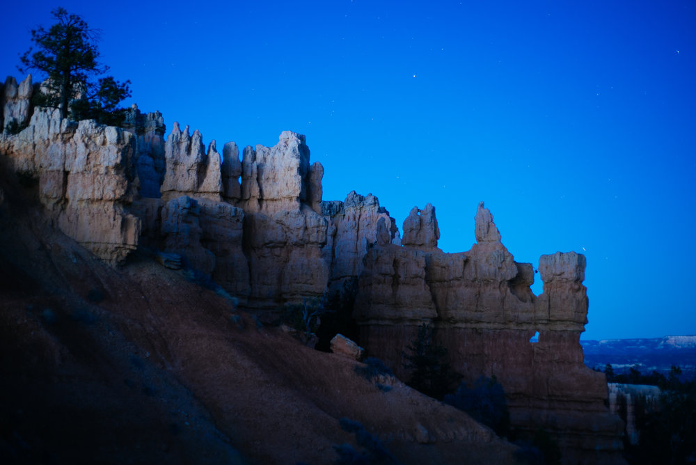 landscapes_for_stonecanyoninn (4 of 8).jpg