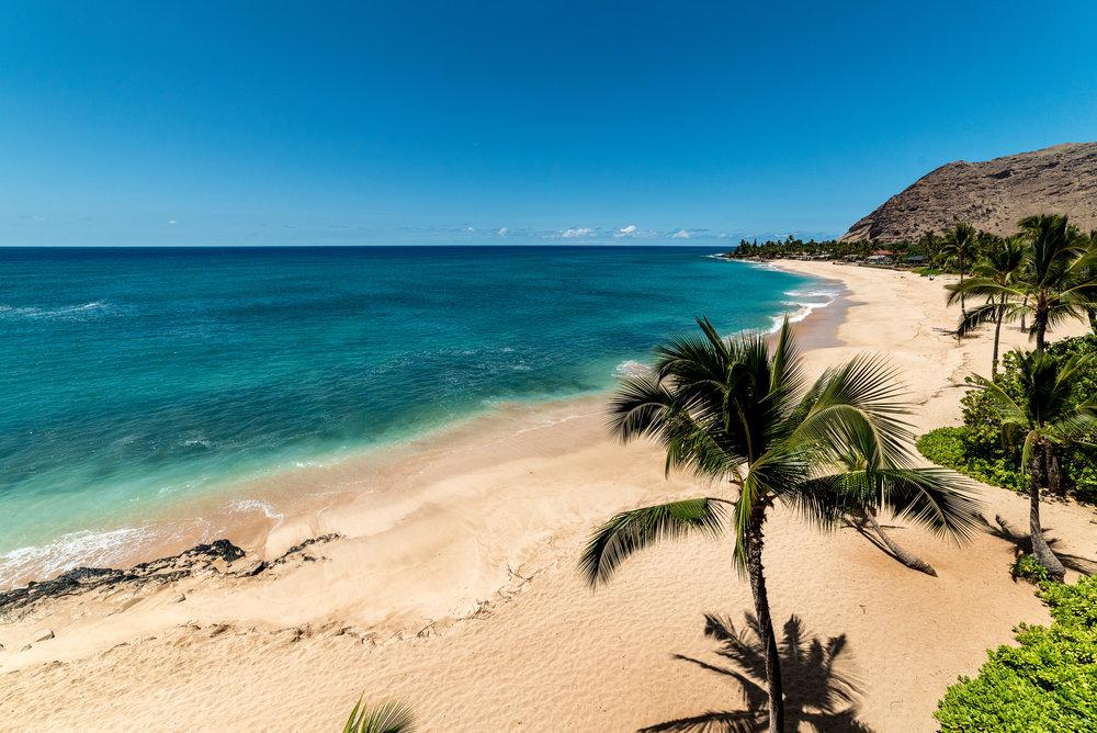 mikewwalton-hawaiian-princess-14.jpg