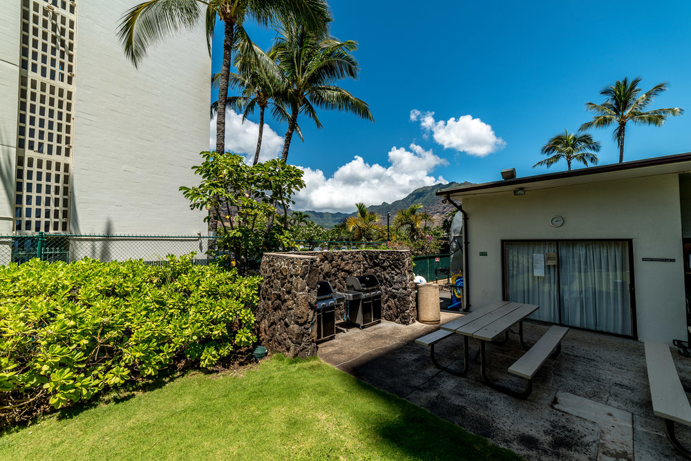 mikewwalton-hawaiian-princess-21.jpg