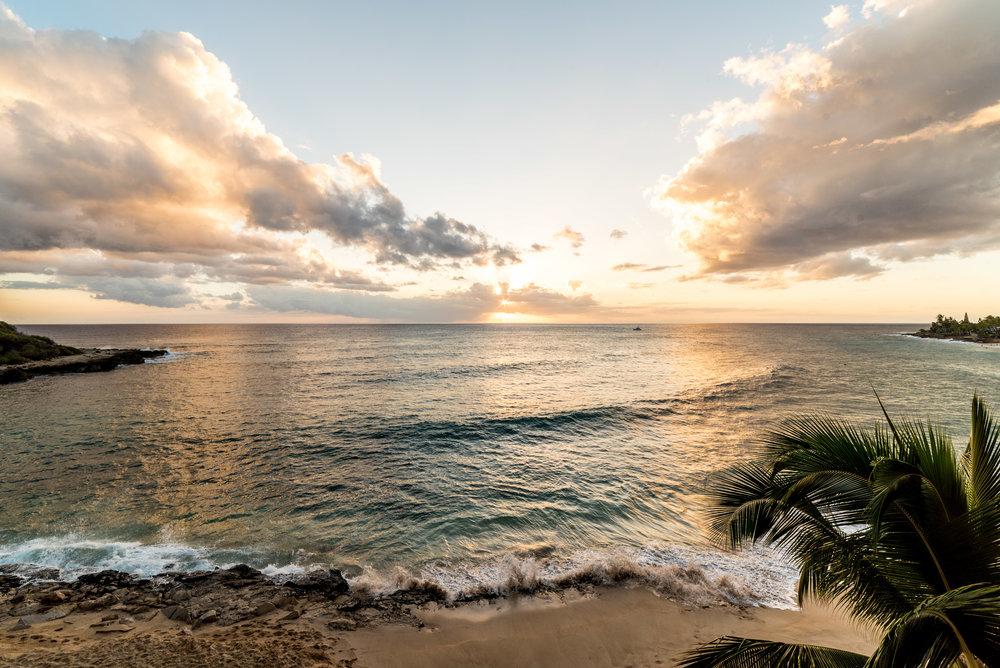 mikewwalton-hawaiian-princess-23.jpg