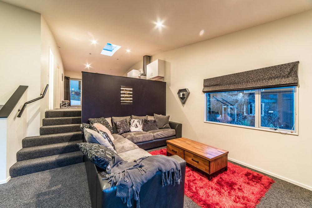 mikewwalton-michelle-airbnb-9.jpg