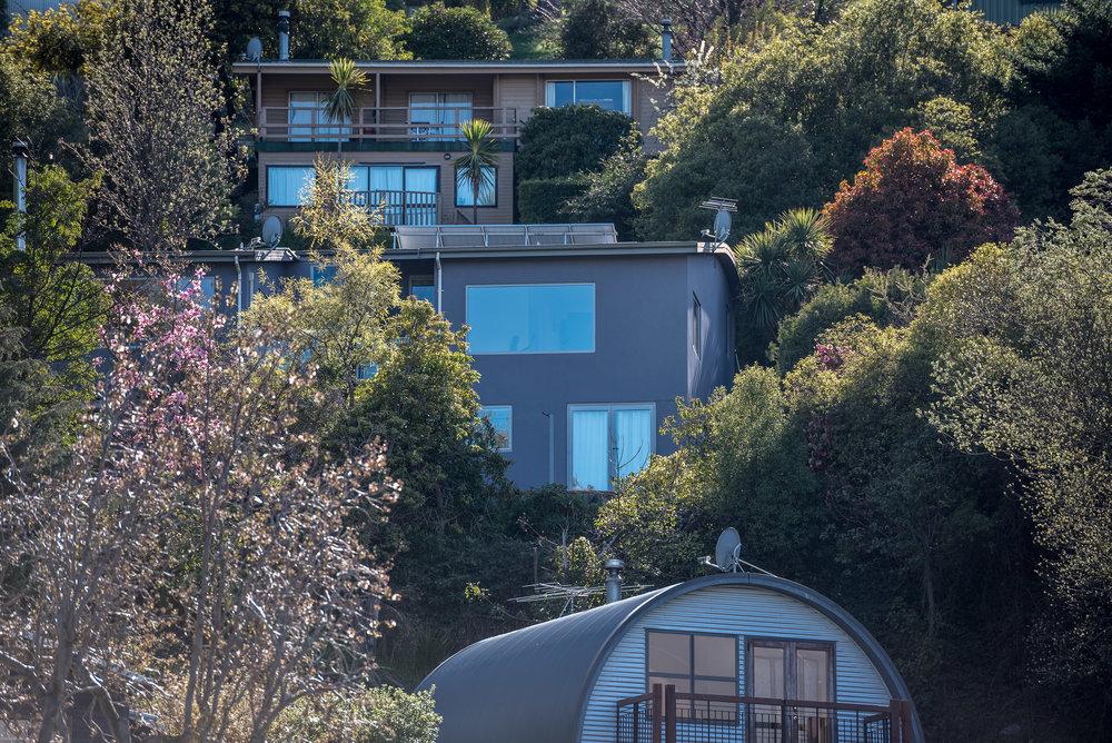 mikewwalton-michelle-airbnb-26.jpg