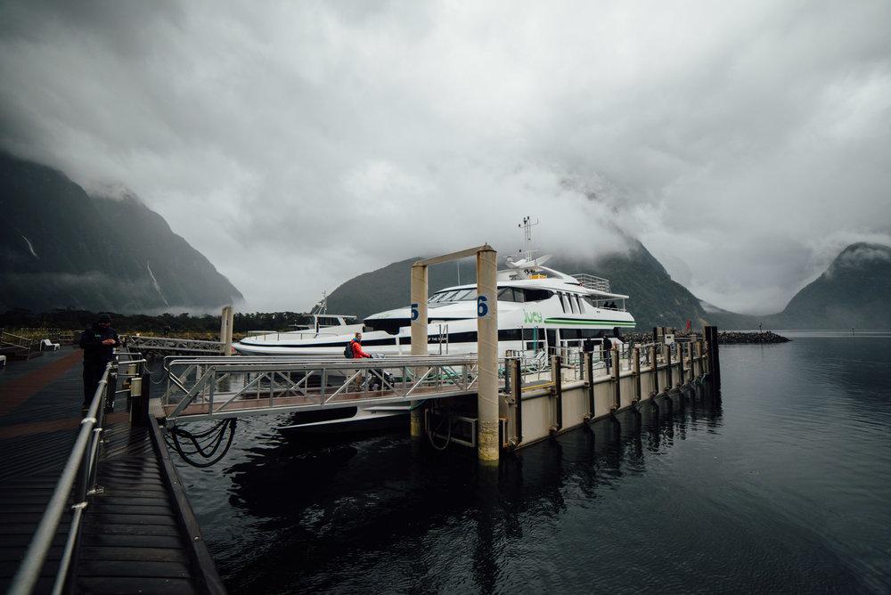 mikewwalton-jucy-cruise-1.jpg