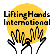 liftinghandsinternational.png