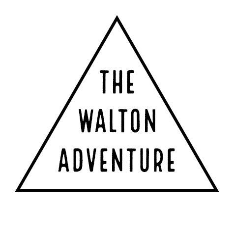 The Walton Adventure