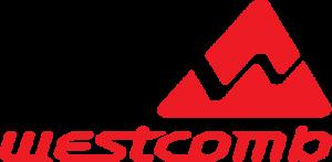 logo_westcomb-300x147.png