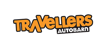 travellers-autobarn-424x190.png