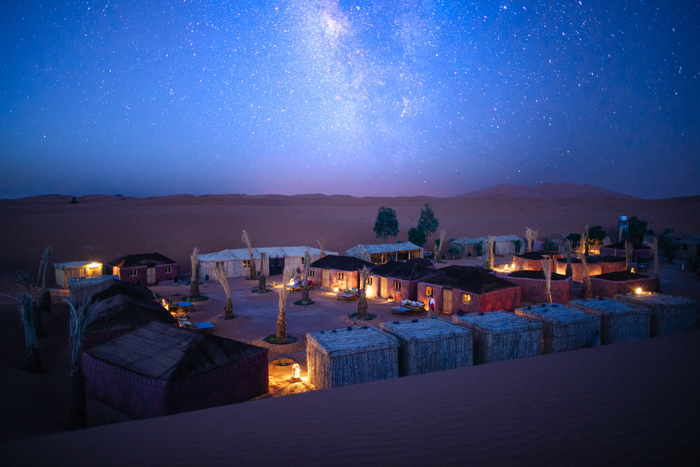 mikewwalton-desert-palace-10.jpg