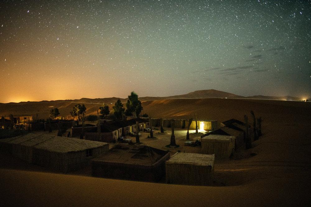 mikewwalton-desert-palace-13.jpg