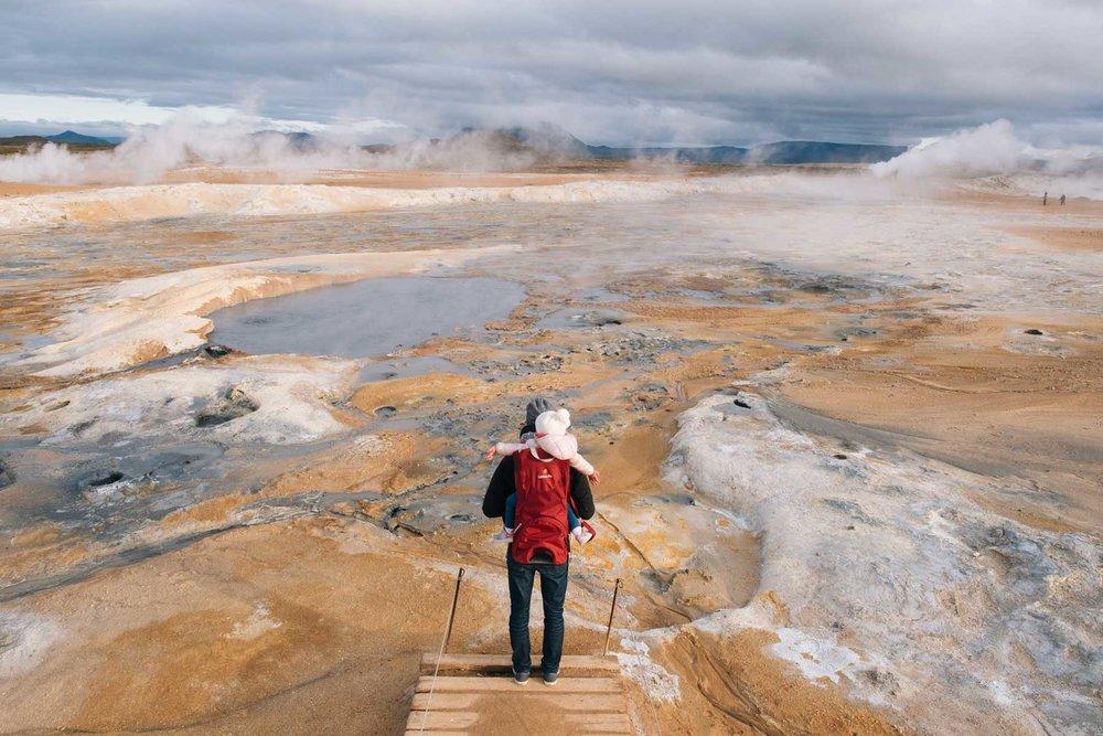 Geothermal1.jpg