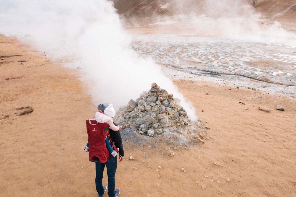 Geothermal2.jpg