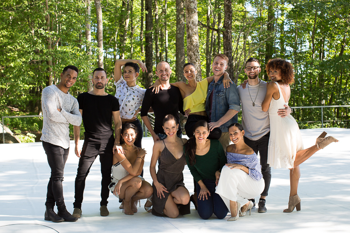 BalletHispanico_Creative_2017hHeron-5.jpg