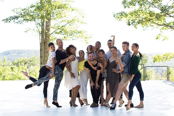 BalletHispanico_Creative_2017hHeron-3.jpg