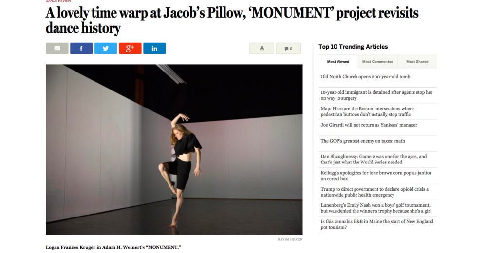https://www.bostonglobe.com/arts/theater-dance/2016/08/11/lovely-time-warp-jacob-pillow-monument-project-revisits-dance-history/oZNF9NcZiXiPnq1Sa4vzqO/story.html