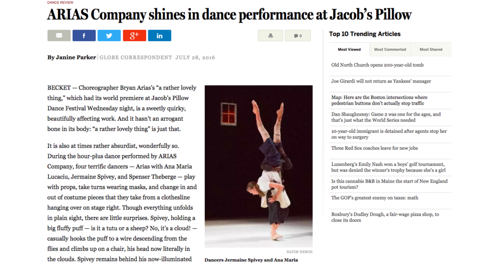 https://www.bostonglobe.com/arts/theater-art/2016/07/28/arias-company-shines-dance-performance-jacob-pillow/XXwRsIBmphfUbOEWlY1aDK/story.html
