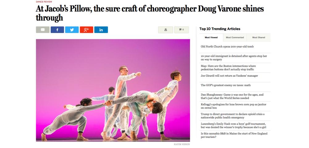 https://www.bostonglobe.com/arts/theater/dance/2017/08/03/jacob-pillow-sure-craft-choreographer-doug-varone-shines-through/slbtoBrpK4O5dJb8e2E0cI/story.html