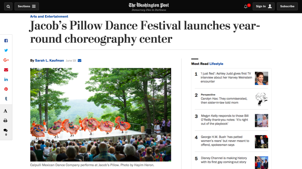 https://www.washingtonpost.com/news/arts-and-entertainment/wp/2017/06/19/jacobs-pillow-dance-festival-launches-year-round-choreography-center/?utm_term=.857a86ba2a59