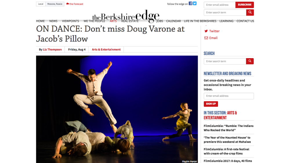 https://theberkshireedge.com/on-dance-dont-miss-doug-varone-at-jacobs-pillow-nor-compagnie-chouinard/