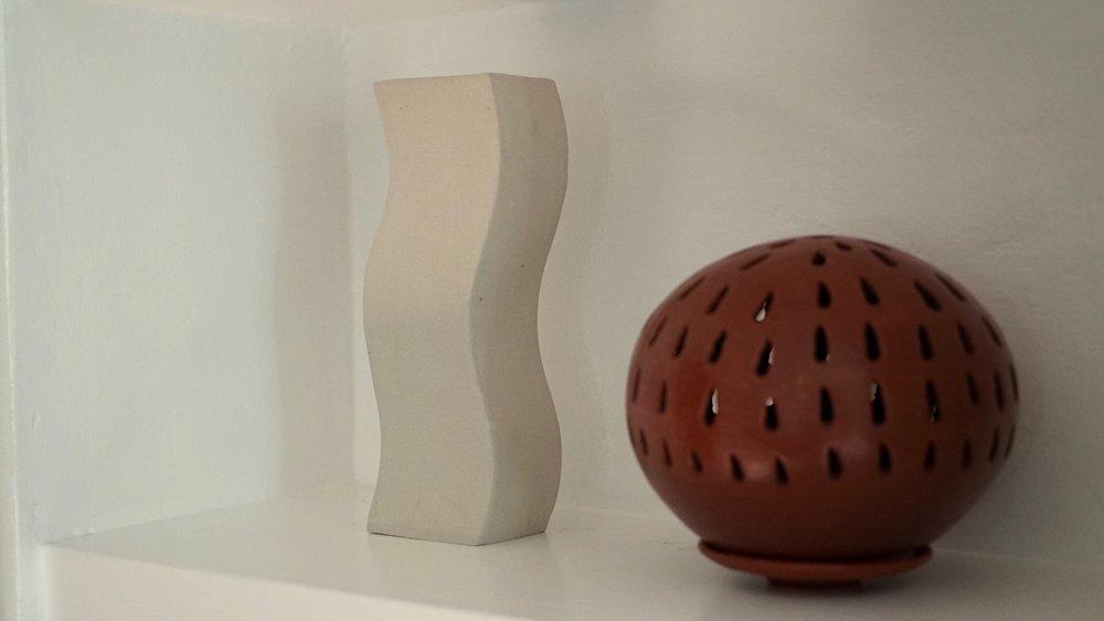 Rachel Saunders Ceramics x Lacy Phillips_01.jpg