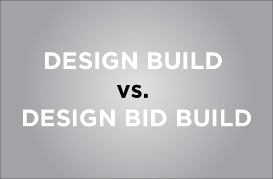 Design-Build-Post-01.png