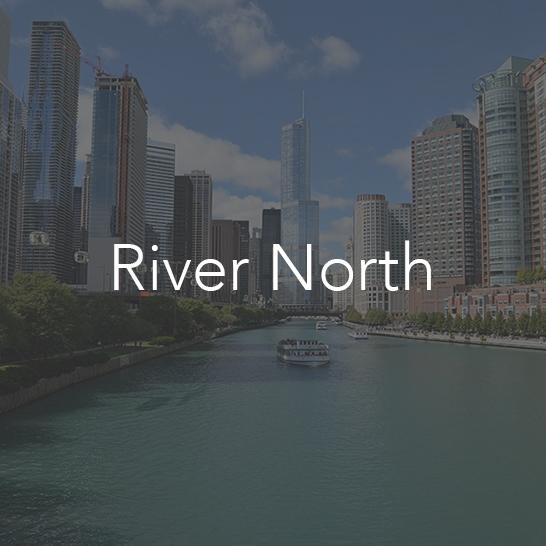 rivernorthchicagoweb2.jpg