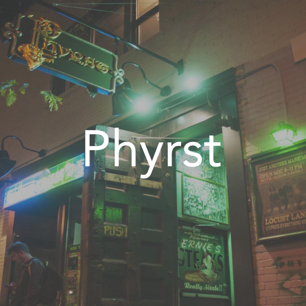 PhyrstWebsite.png