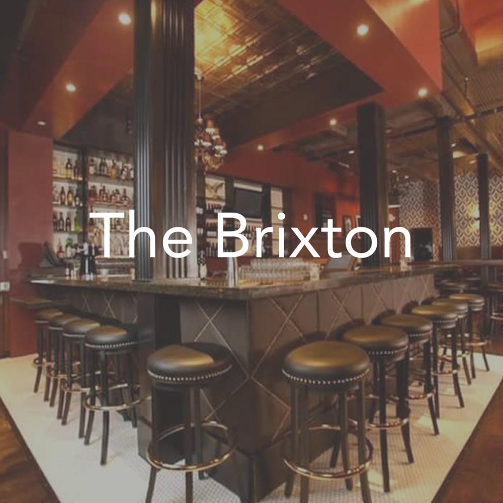 BrixtonWebsite.png