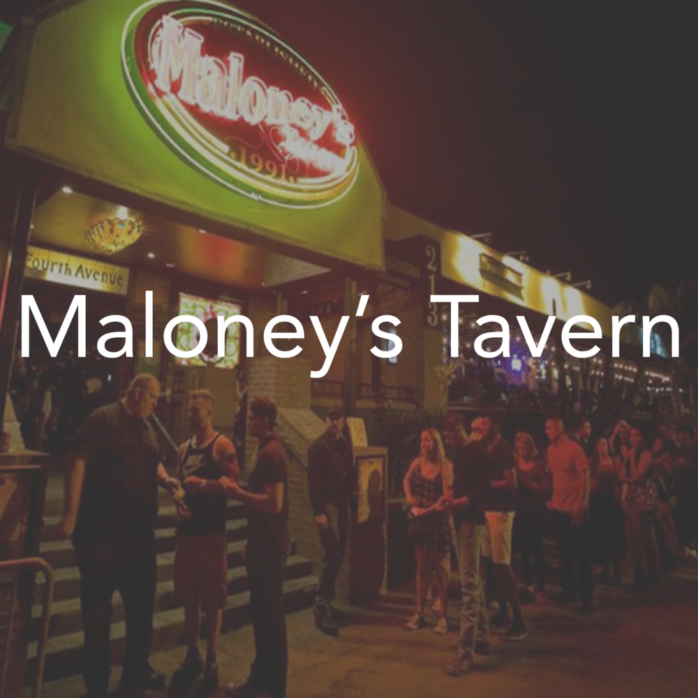MaloneysWebsite.png