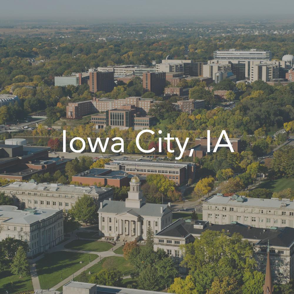 IowaCityWebsite.png