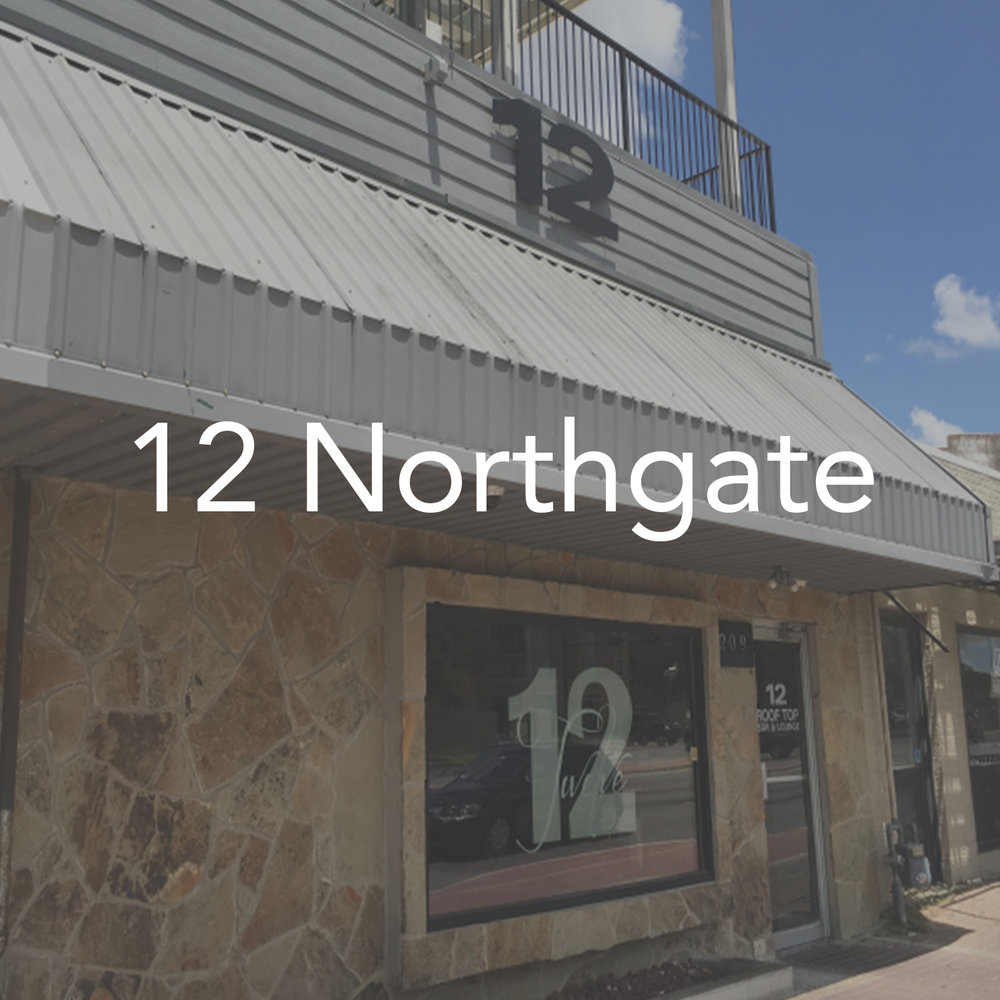 12NorthgateImage.jpg