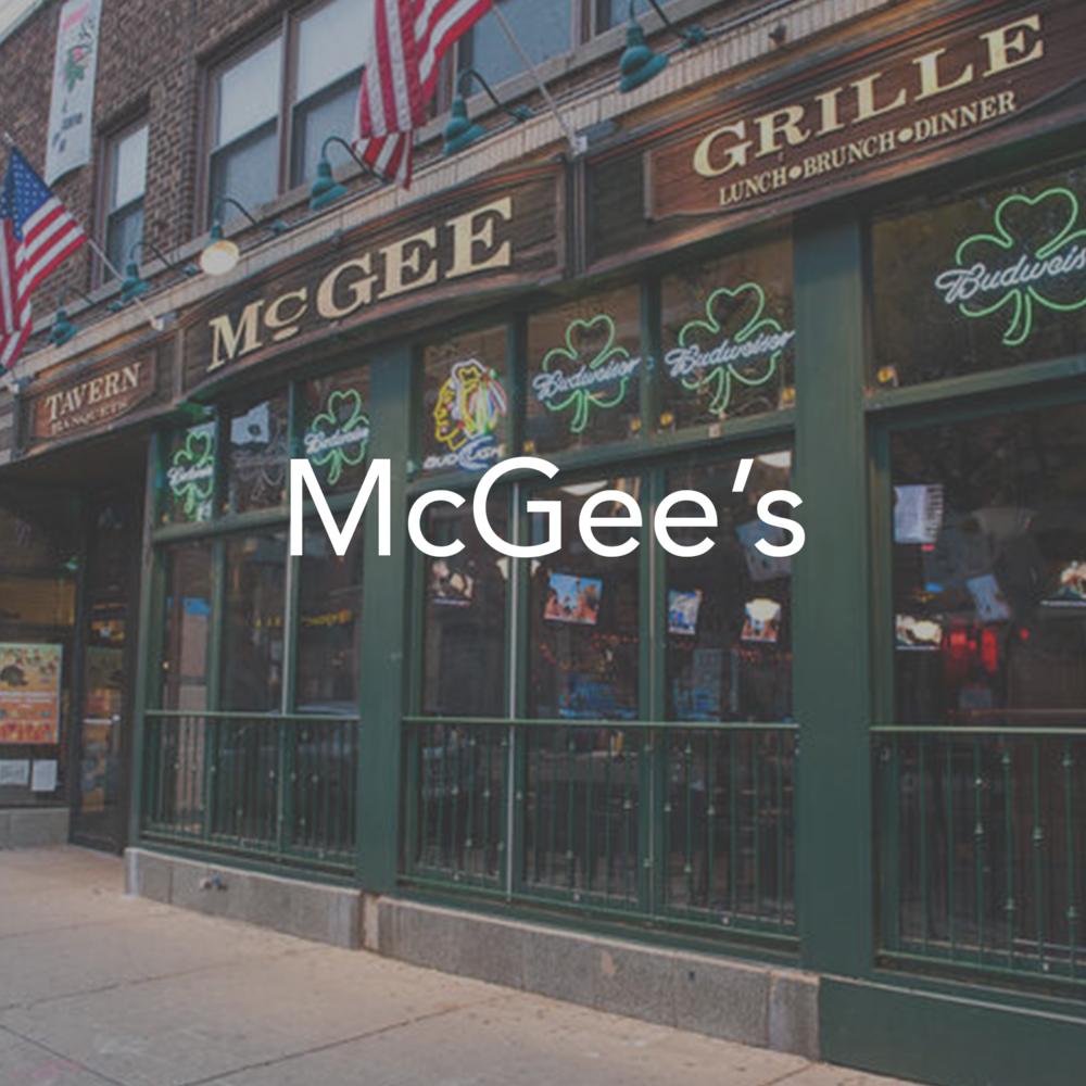 McGeesChicago.png