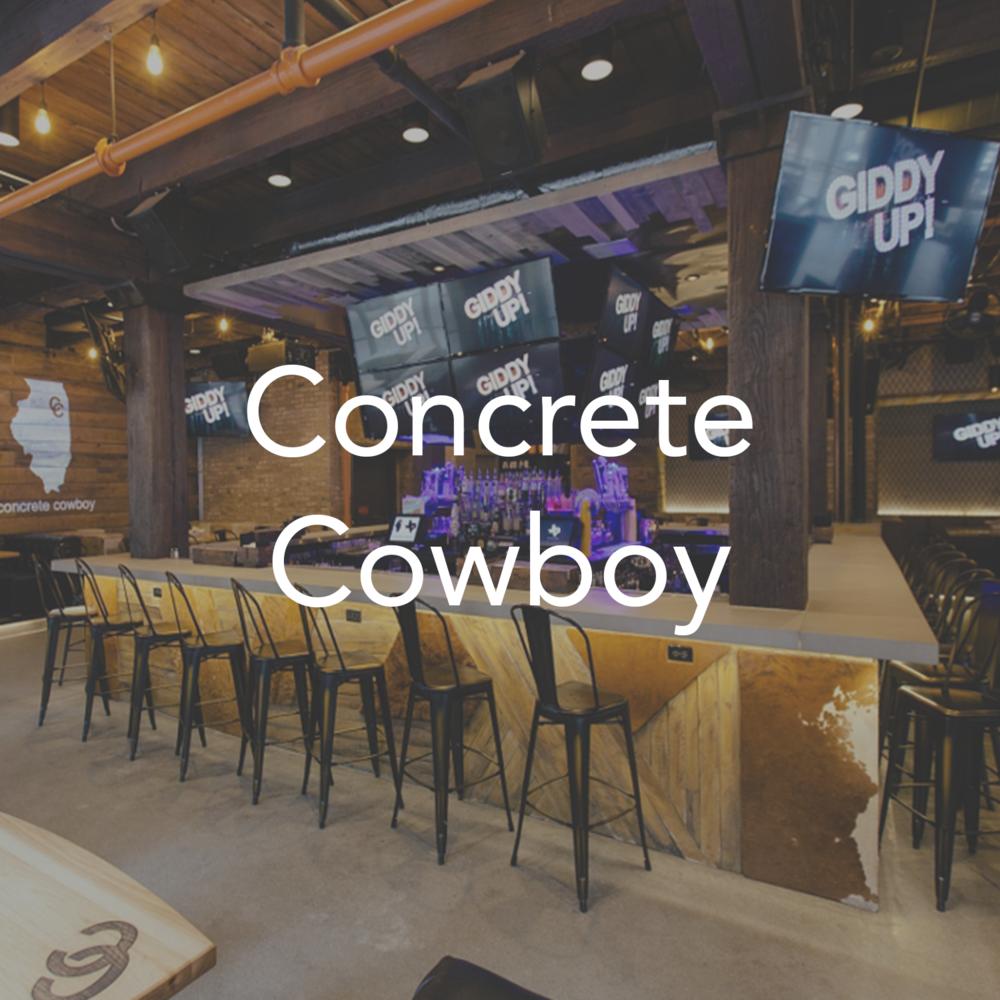 concretecowboywebsite (1).png