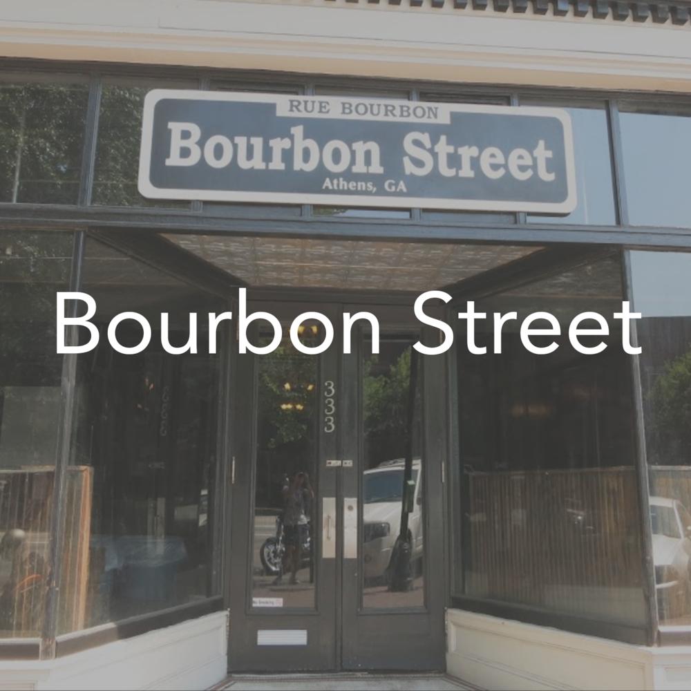 BourbonStreetWebsite.png