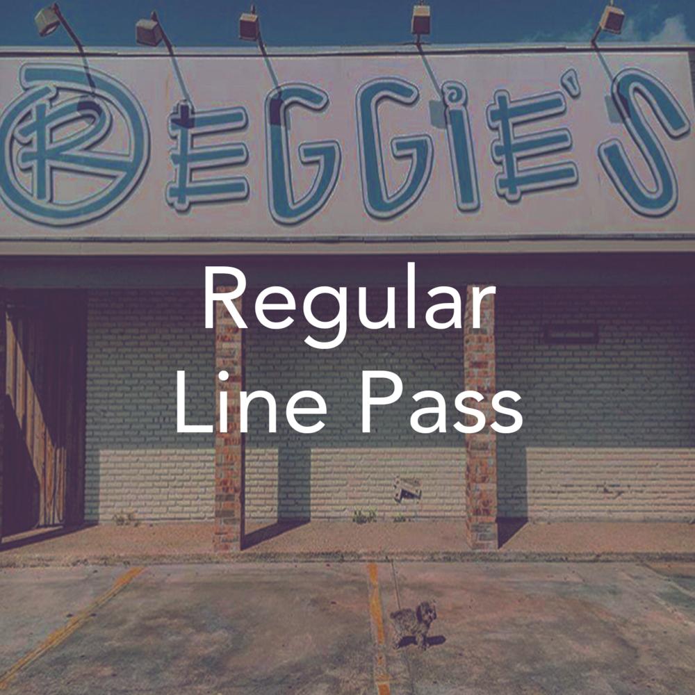 ReggiesRegularLine.png