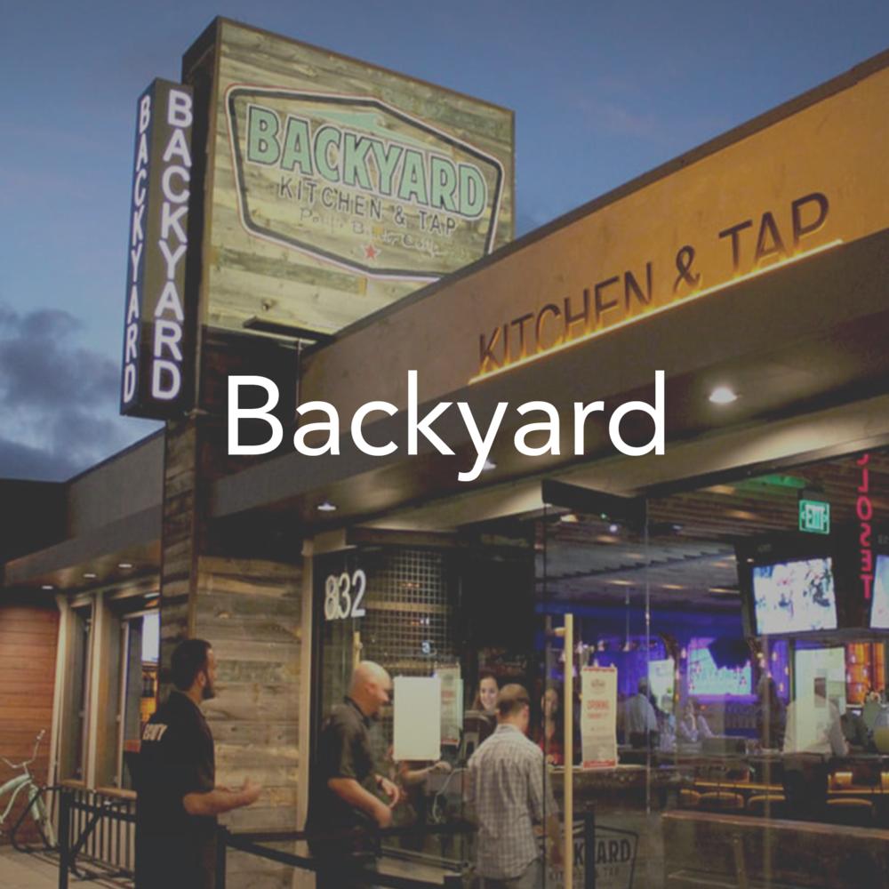 https://lineleaptickets.com/backyard/line-pass-the-backyard