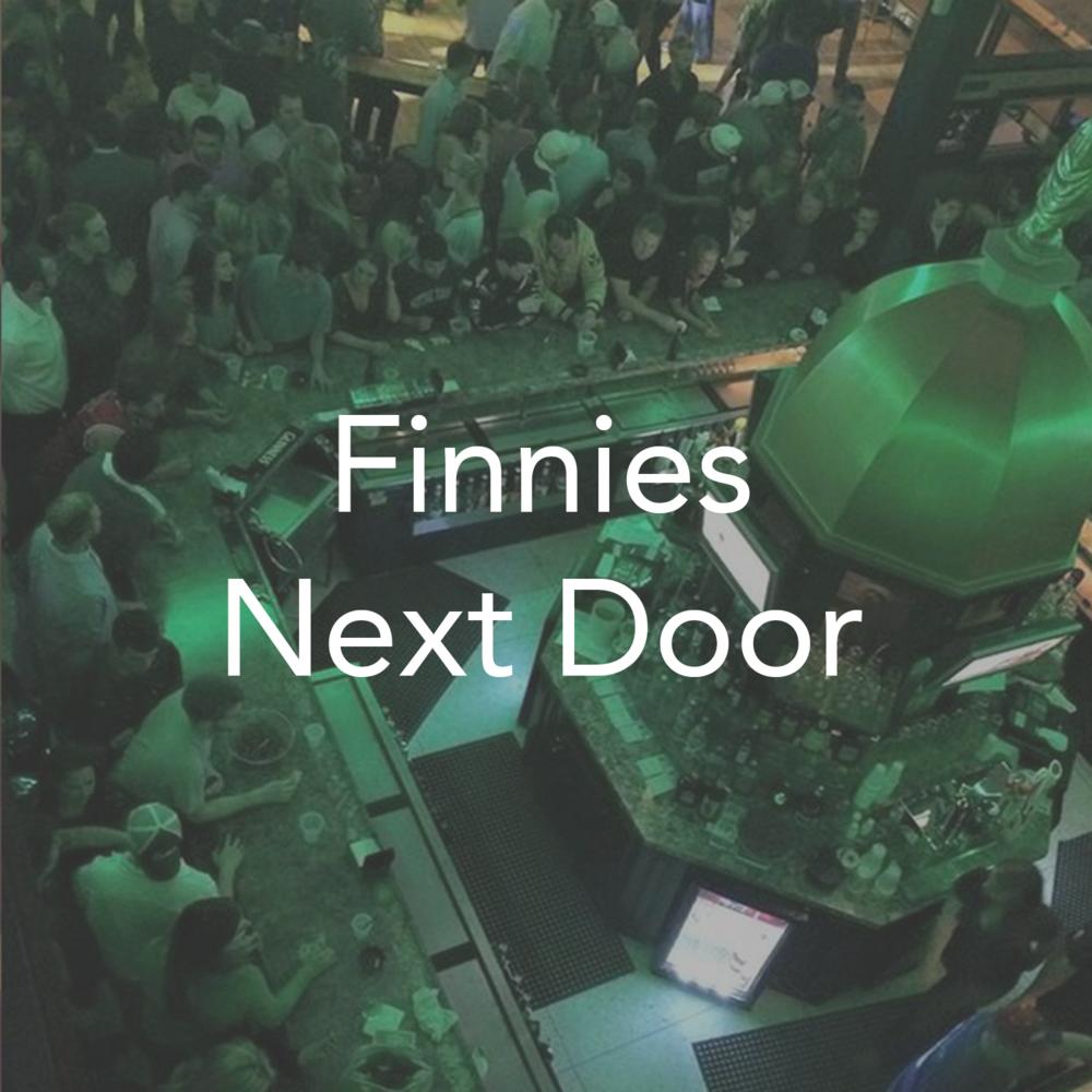 FinniesNextDoorWebsite.png