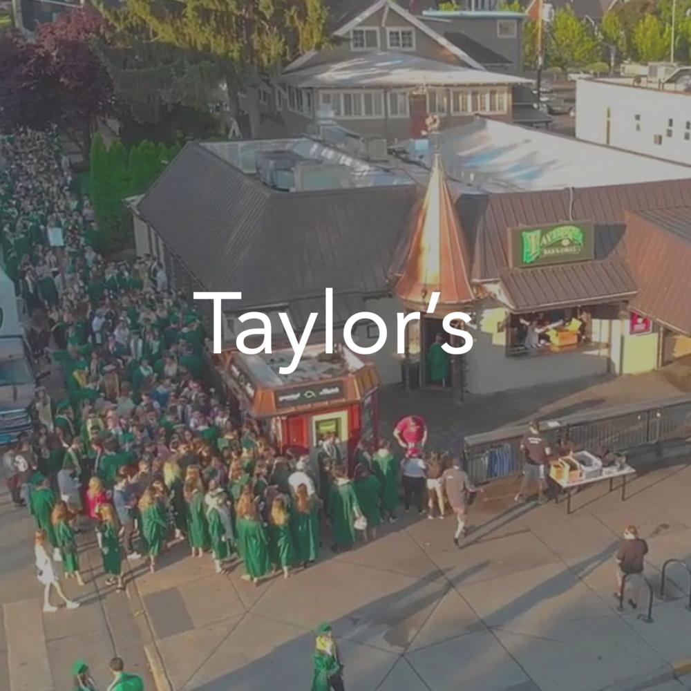 TaylorsWebsite.png