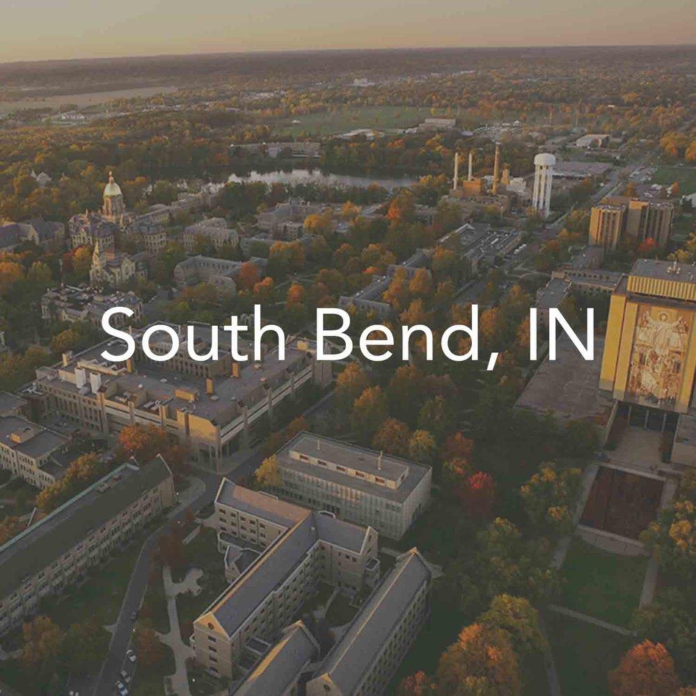 SouthBendWebsite.jpg