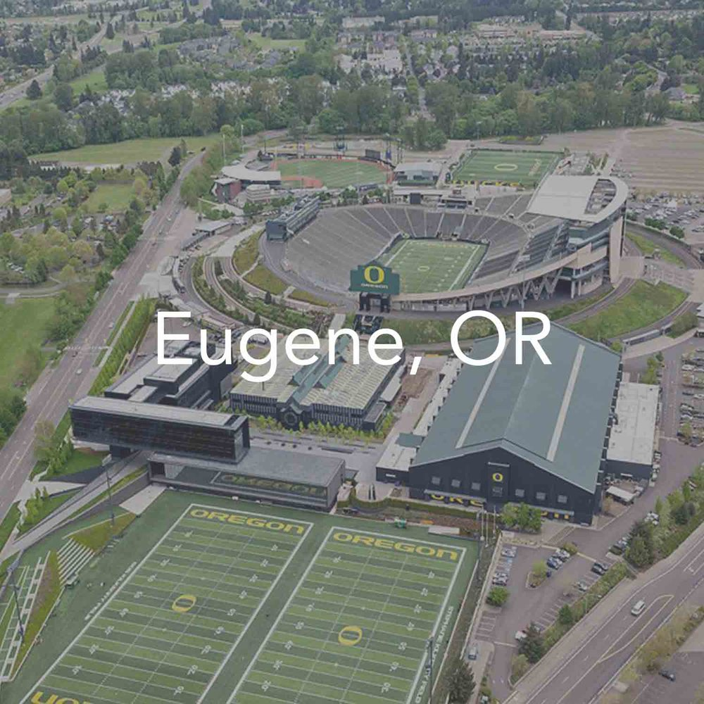 EugeneWebsite.jpg