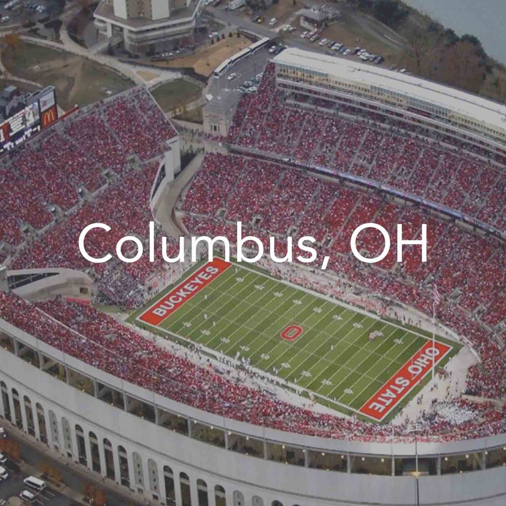 ColumbusWebsite.jpg