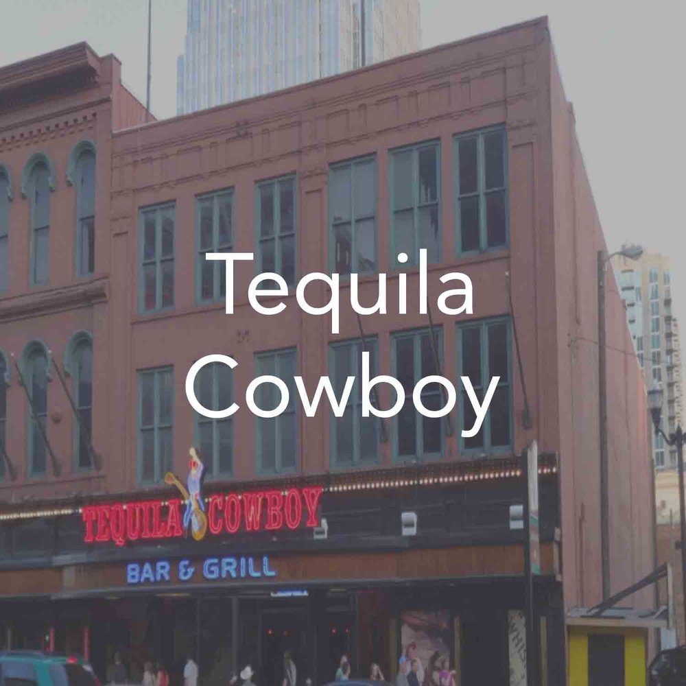TequilaCowboy.jpg