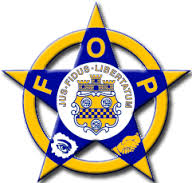 FOP Lodge 5.jpg