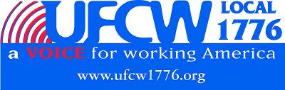 UFCW_1776_logo.jpg