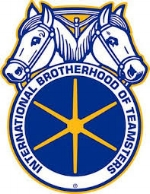 Teamsters Joint Council 53.jpg