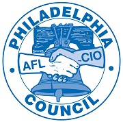 philly_clc_afl_cio_logo_fb_0.jpg