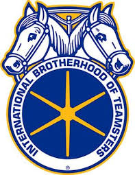 Teamsters Joint Council 53