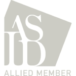 ASID-Allied+Member.jpg